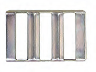 Bandskarv 10-20 mm 10st/fp