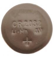 Batteri Felsökare